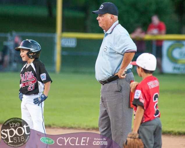 tuesday baseball-2071