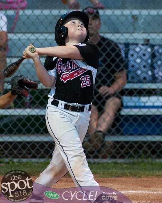 tuesday baseball-2148
