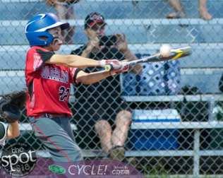 tuesday baseball-2201