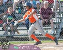 tuesday baseball-7400