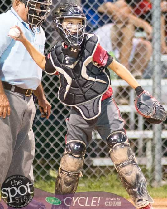 tuesday baseball-7659