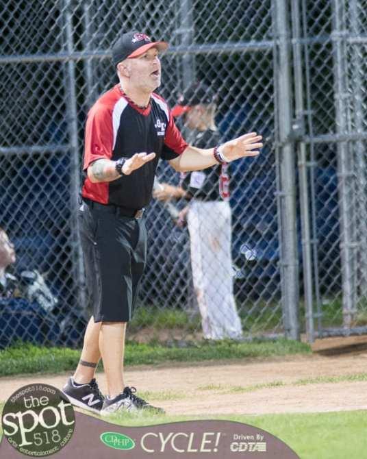 tuesday baseball-7696