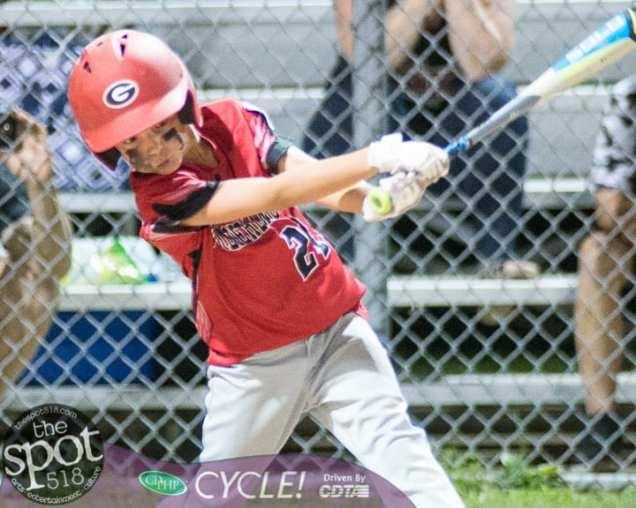 tuesday baseball-7728