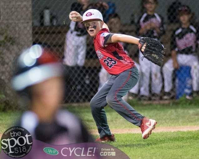tuesday baseball-7876