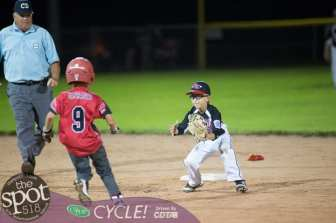 tuesday baseball-7983
