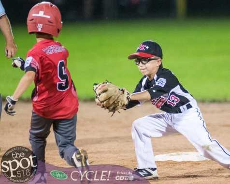 tuesday baseball-7985