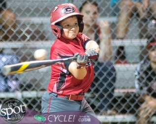 tuesday baseball-8027