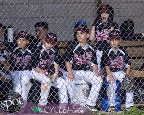 tuesday baseball-8057