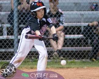 tuesday baseball-8088