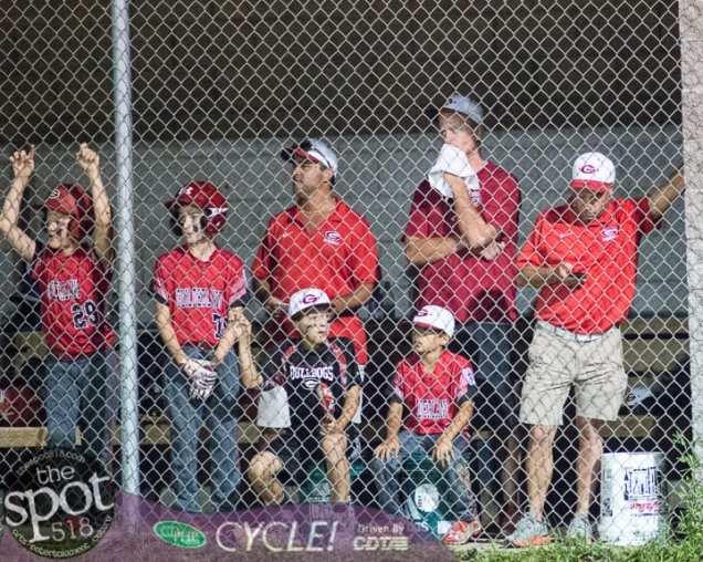 tuesday baseball-8181
