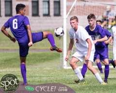 CBA-Col soccer-2121