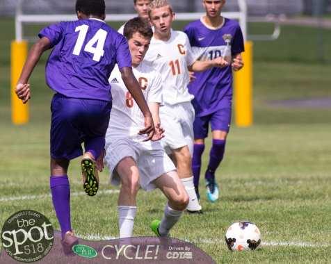CBA-Col soccer-2206
