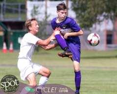 CBA-Col soccer-2282