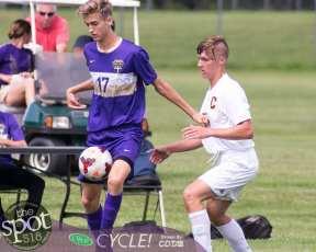 CBA-Col soccer-2307