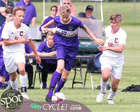 CBA-Col soccer-2310