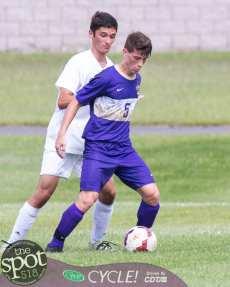 CBA-Col soccer-2327