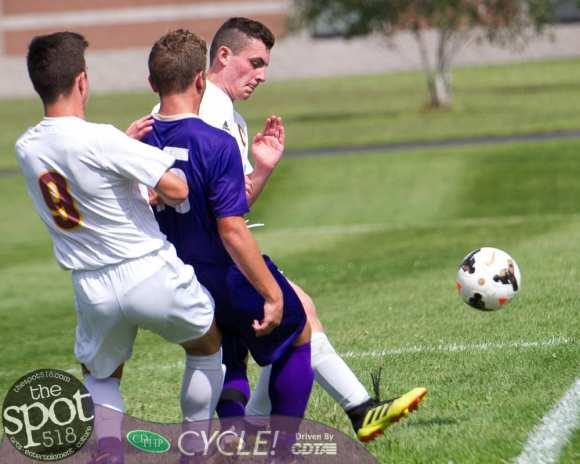 CBA-Col soccer-3932