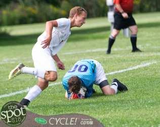 CBA-Col soccer-3974