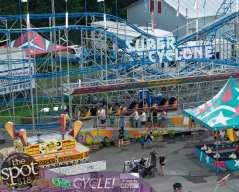 altamont fair-5878