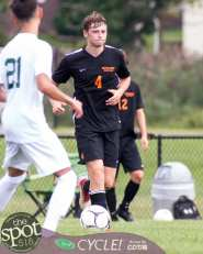 beth soccer-2515