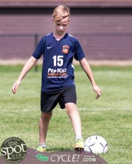 beth soccer-2524