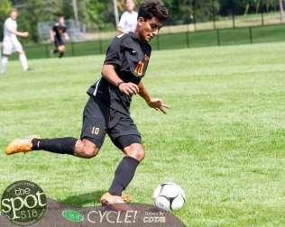 beth soccer-4027