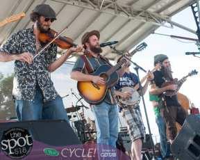 rockin bluegrass-1318