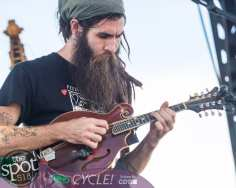rockin bluegrass-4258