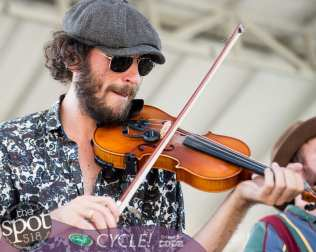rockin bluegrass-4274