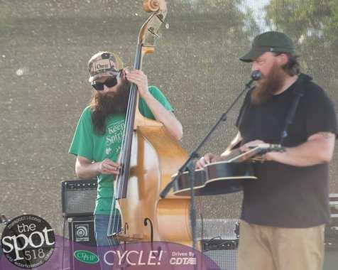 rockin bluegrass-4325