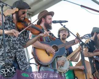 rockin bluegrass-4434