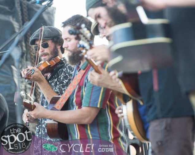 rockin bluegrass-4684