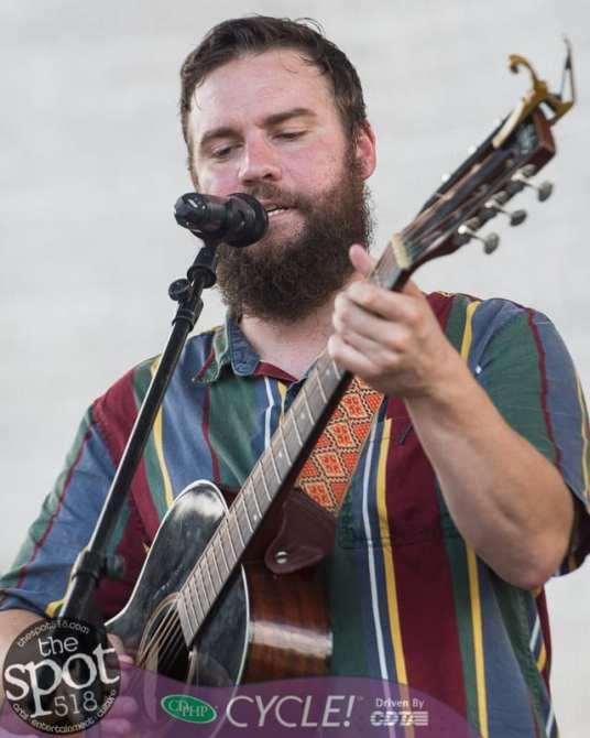 rockin bluegrass-4808