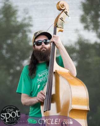 rockin bluegrass-4822