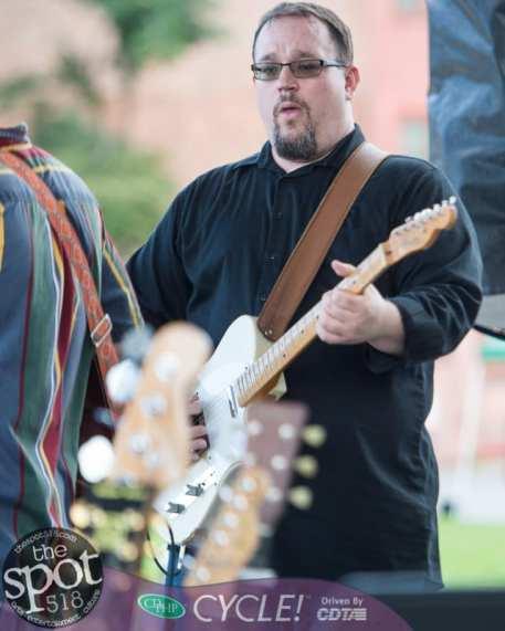 rockin bluegrass-4866