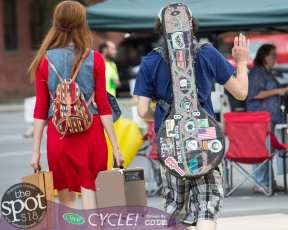 rockin bluegrass-4899