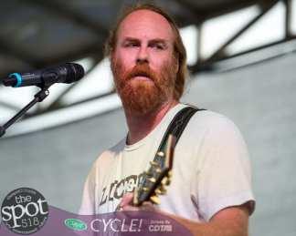 rockin bluegrass-4942