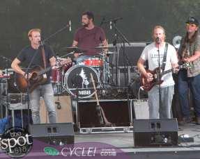 rockin bluegrass-5013