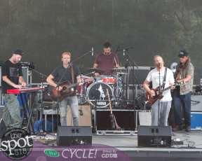 rockin bluegrass-5032