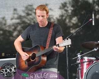 rockin bluegrass-5340