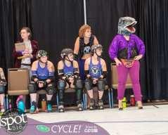 roller derby-3963