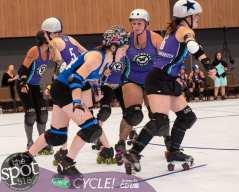 roller derby-4125