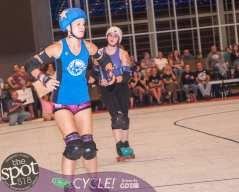 roller derby-4491