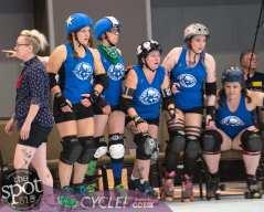 roller derby-7818