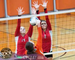 beth-guilderland volleyball-7253
