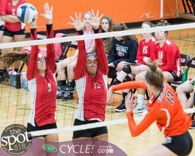 beth-guilderland volleyball-7269