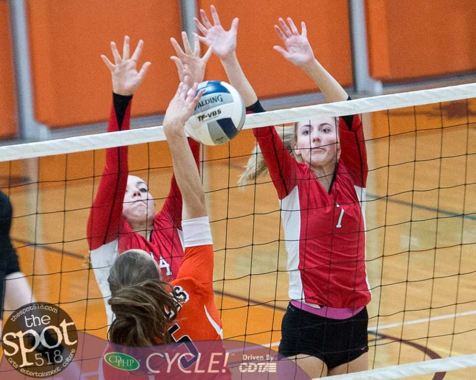 beth-guilderland volleyball-7281