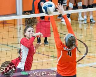 beth-guilderland volleyball-7366