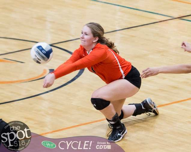 beth-guilderland volleyball-7371