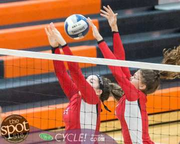 beth-guilderland volleyball-7407